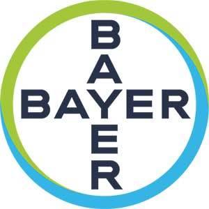 Bayer-Cross_Basic-Colour