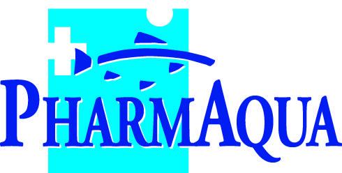 pharmaqua_logo