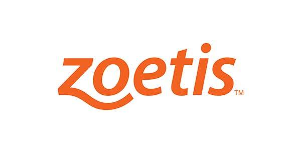 Zoetis-with-clear-space
