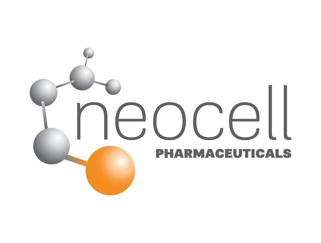 Neocell_logo_white2 (1) copy