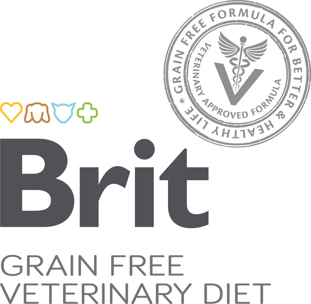 BRIT Logo Ktenas