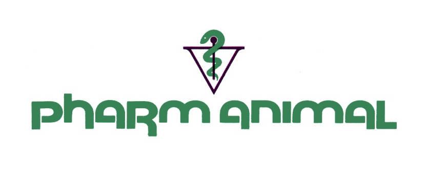 Pharm Animal