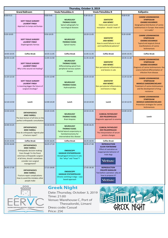 1Programme-Schema-EERVC2019-page2