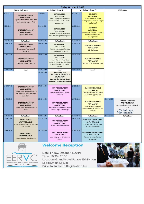 2Programme-Schema-EERVC2019-page3