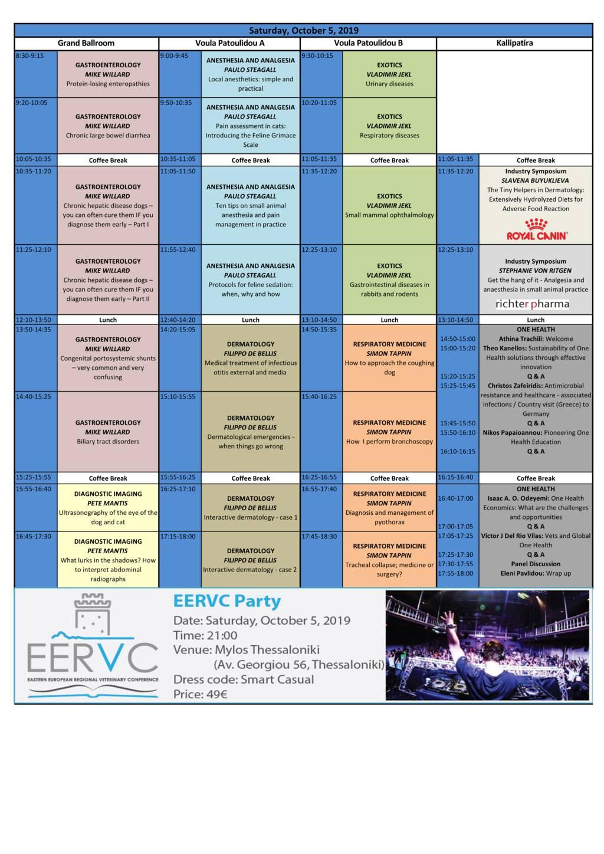 Programme-Schema-EERVC2019-page4