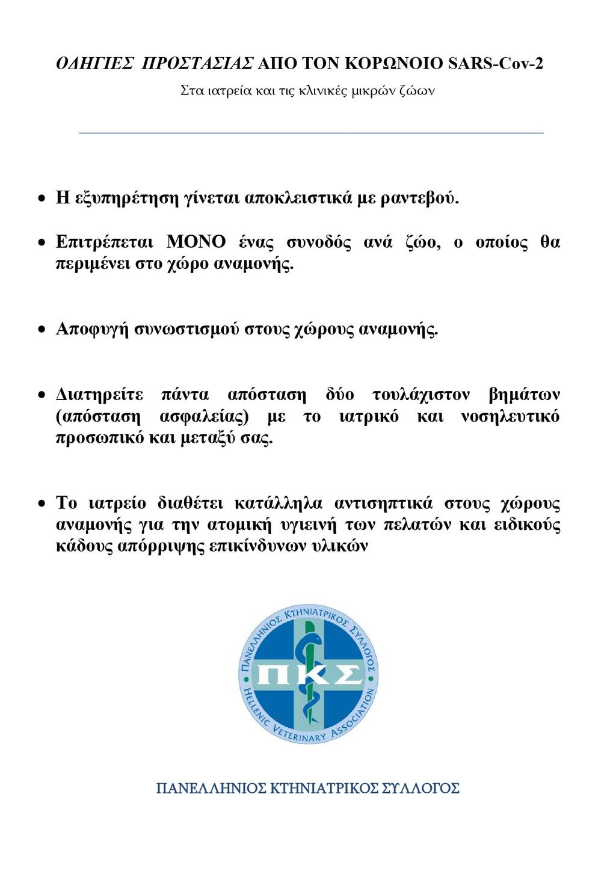 covid 19 ΓΙΑ ΕΠΙΣΚΕΠΤΕΣ (1)_page-0001