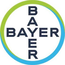 Bayer-Cross_Basic-Colour