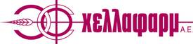 Hellafarm-logo