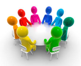meeting-image